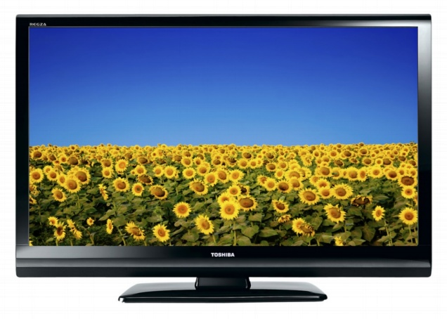Choosing an HDTV