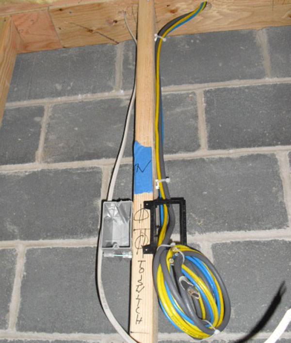 low voltage home wiring solidfonts low voltage wiring jobs solidfonts