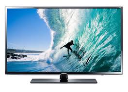 Choosing between an LED and Plasma TV